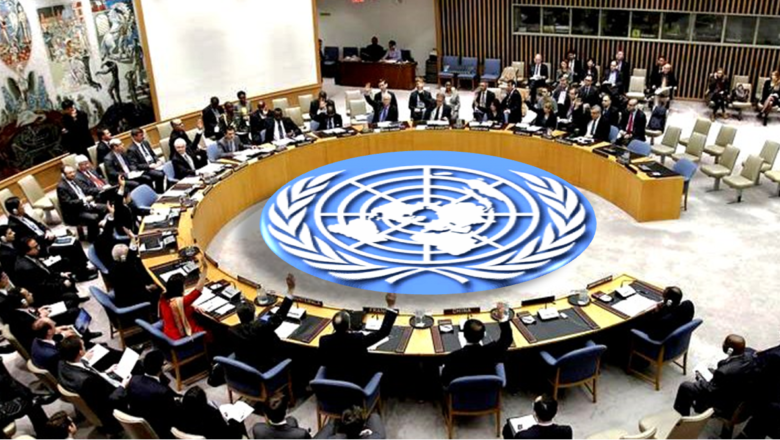 RUSSIA MAY BLOCK NAME CHANGES IN THE UN SECURITY COUNCIL: The will of the people of Macedonia must be respected!