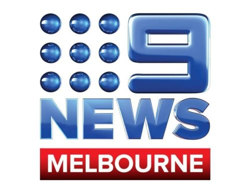 WMC-A Responds to Channel 9's Unfair Report